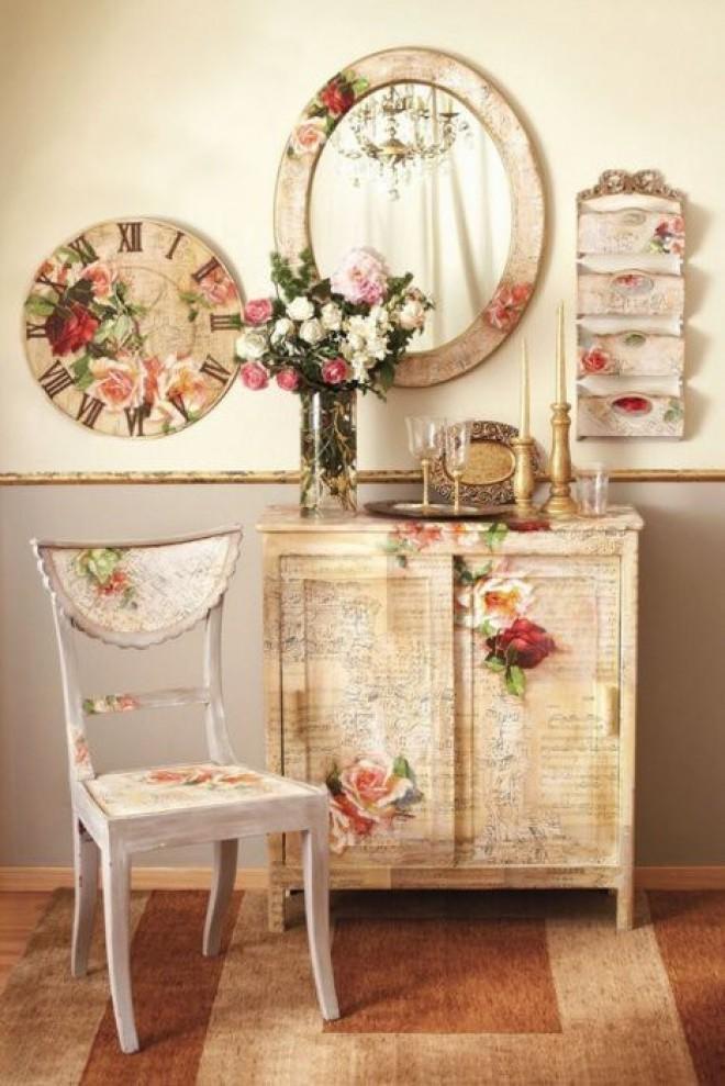 стол и стулья для кухни белоруссия распродажа