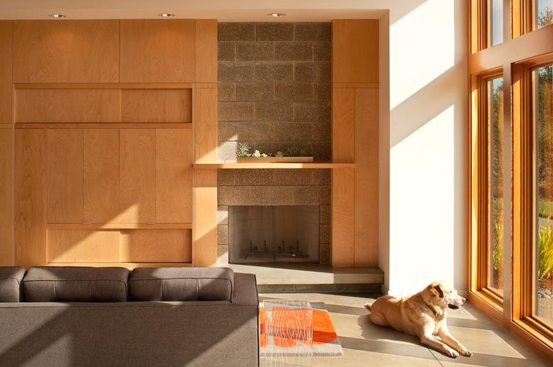 10 вещей, которые вам нужно знать о работе архитекторов