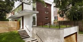 Дом с зеленой крышей (20 фото): разрушение 6 мифов фото