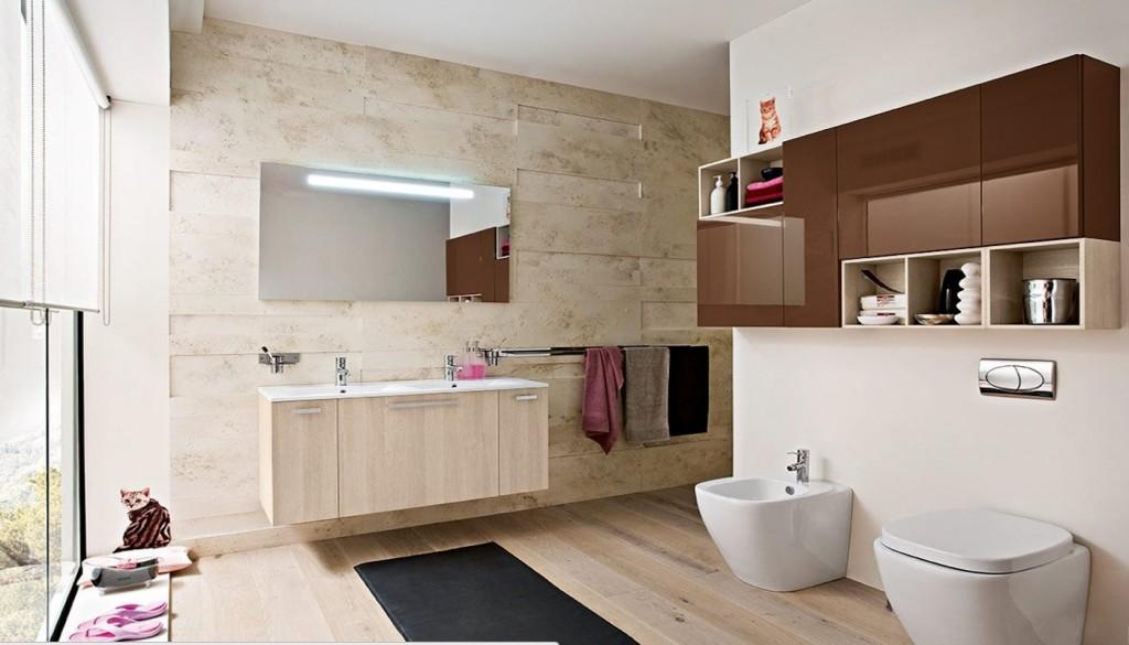 031 1024x585 интерьер туалета 85 фото идей