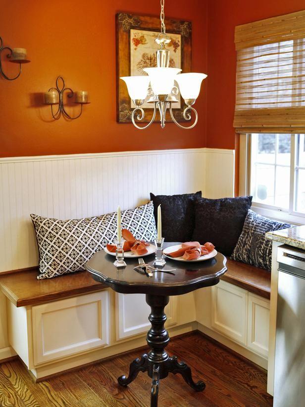 диваны для кухни в челябинске - фото 7