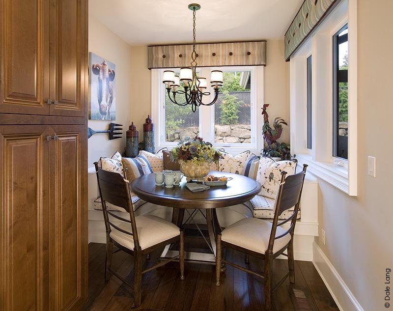 Описание: Диванчики на кухню - Мебель для Вашей. Автор: Марта