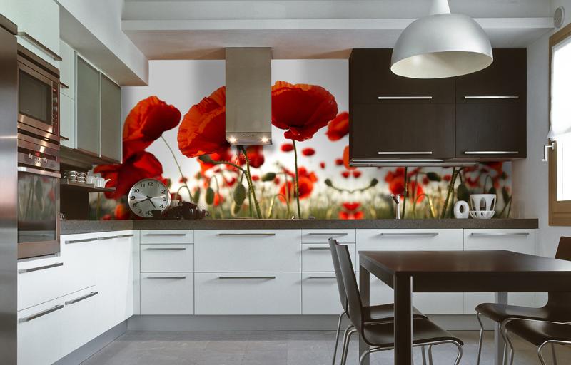 дизайн и ремонт кухни - Страница 2 3135