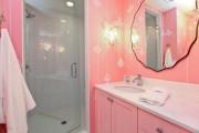 Фото 29 Зеркало в ванную комнату (65 фото): 6 подсказок о том, как определиться с выбором