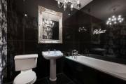 Фото 34 Зеркало в ванную комнату (65 фото): 6 подсказок о том, как определиться с выбором