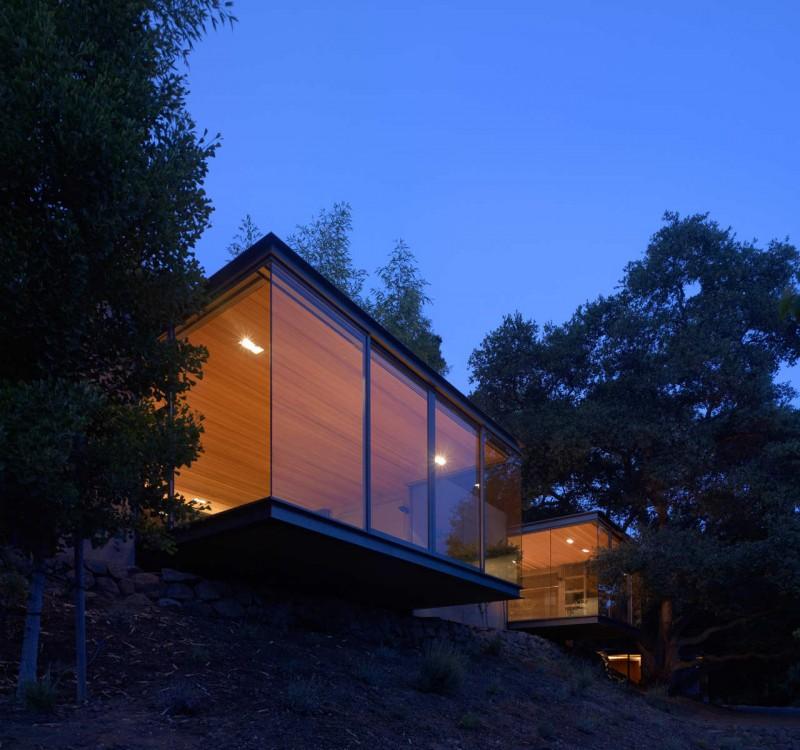 Tea-Houses-15-800x750