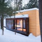 La Luge: новый стандарт комфортного отдыха для горнолыжников фото