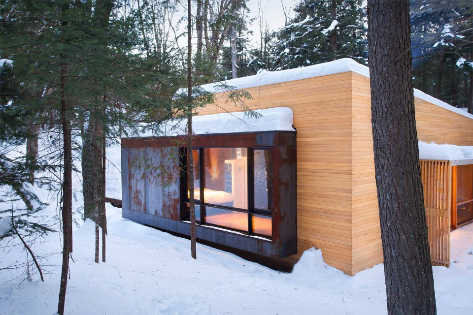yiacouvakis-hamelin-la-luge-exterior3-via-smallhousebliss