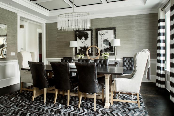 Стол и стулья для кухни 42 фото как оформить комфортную