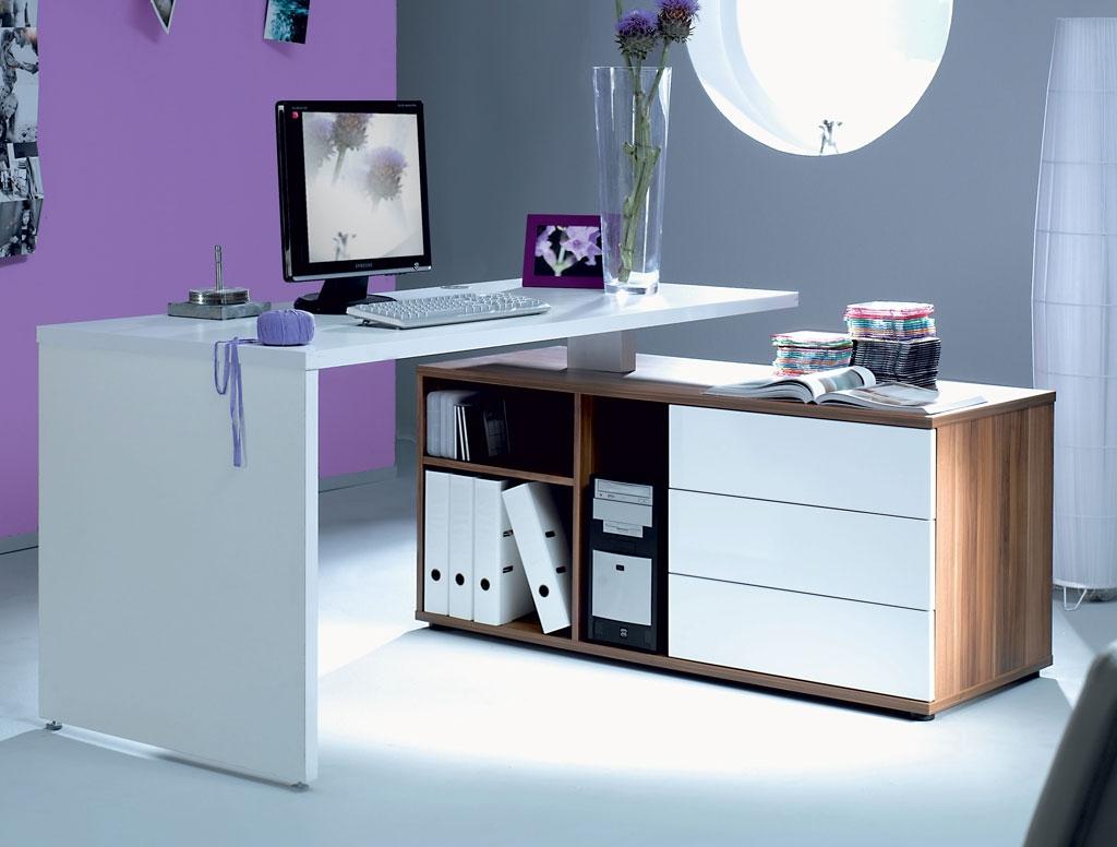 computer-table-for-home-desk-interior-design-note