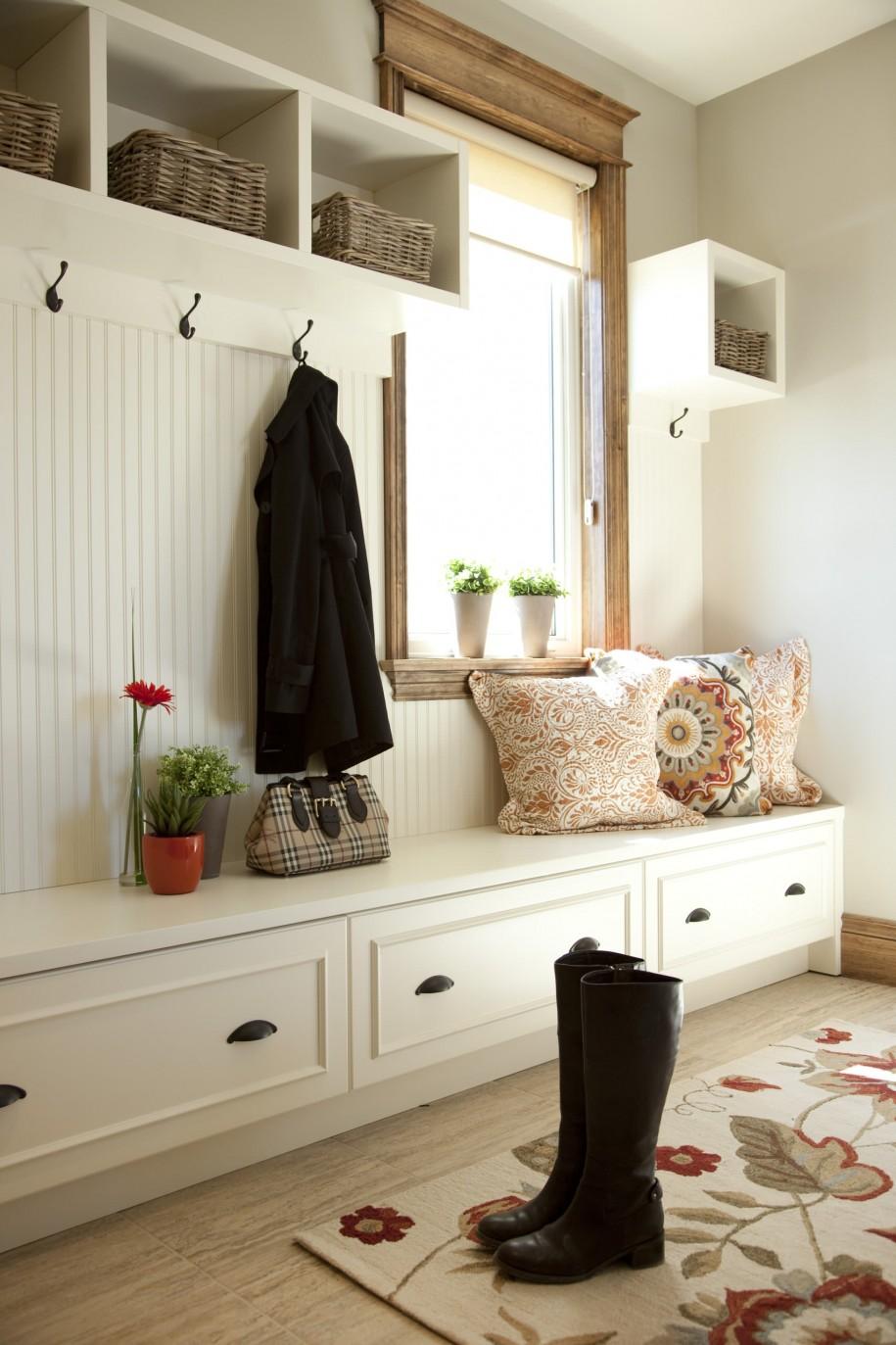 Фото декора комнаты своими руками