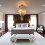 Спальня в стиле арт-деко (38 фото): роскошь и уют фото