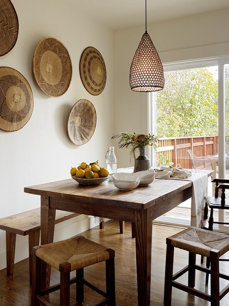 Стиль кантри в интерьере - это деревянная мебель, элементы декора приближенные к природе, различные плетения
