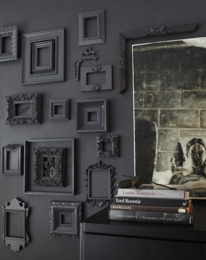 Спальня в стиле арт-деко (38 фото): роскошь и уют