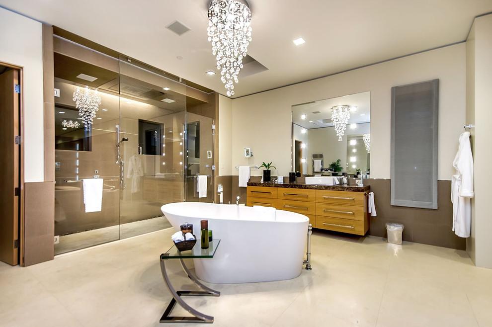 Освещение в ванной комнате (39 фото