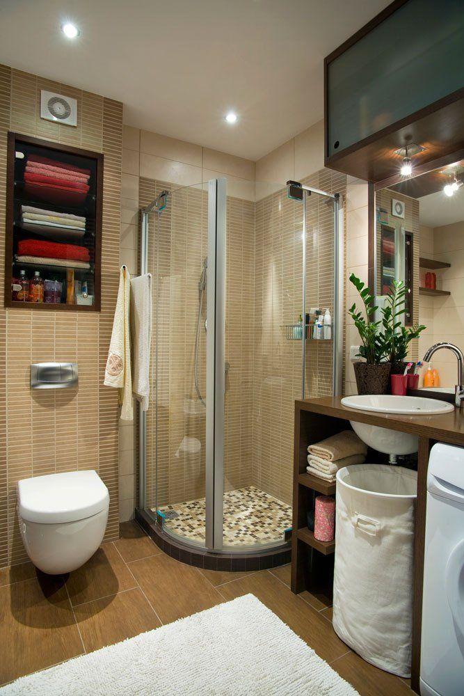 Проведение теста позволит быстро узнать о состоянии вентиляции в ванной комнате и туалете