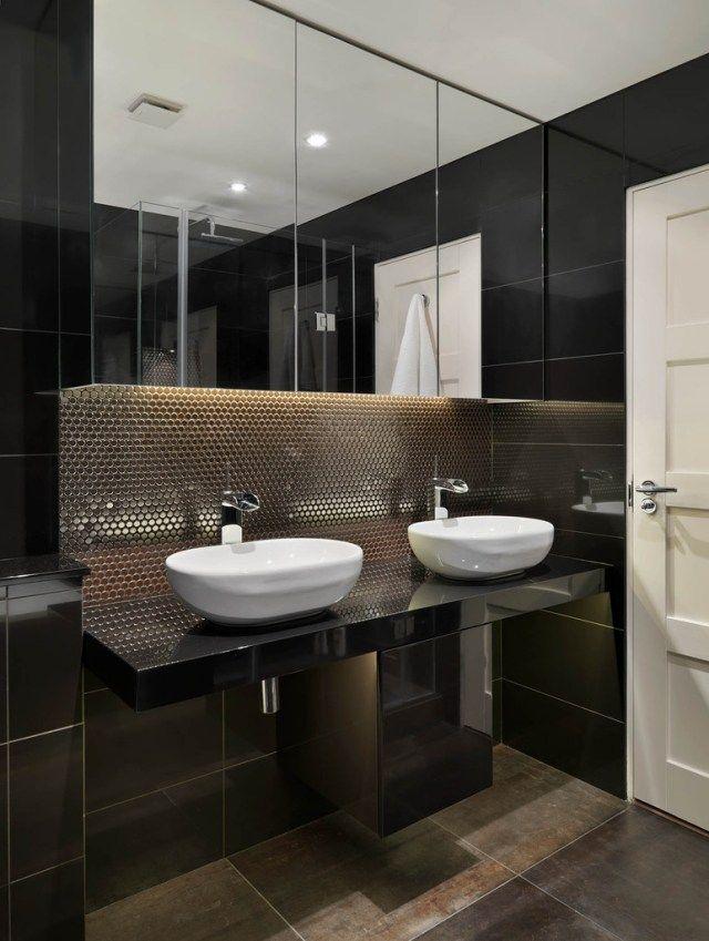 Свежий воздух в ванной и туалете необходим для хорошего восприятия санузла