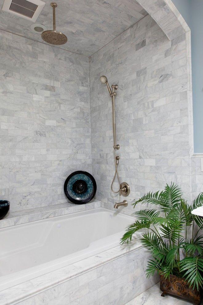 Хорошая вентиляция в санузле обеспечит защиту от выделяемых из строительных материалов газов