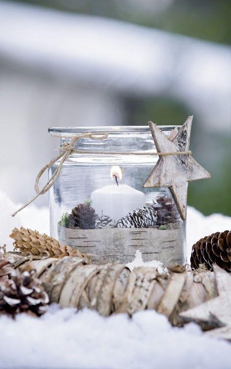 Маленькие оригинальные вещицы способны создать и укрепить ощущение праздника