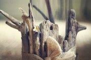 Фото 24 Подсвечники своими руками (65 фото): шедевры из подручных материалов