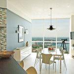 Телевизор на кухне (54 фото): выбираем и устанавливаем правильно фото