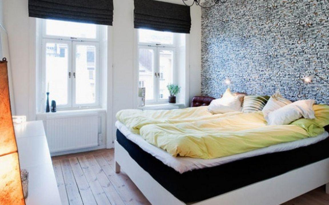 Фото 5 - Семейное постельное белье - простынь, две или четыре наволочки и два пододеяльника