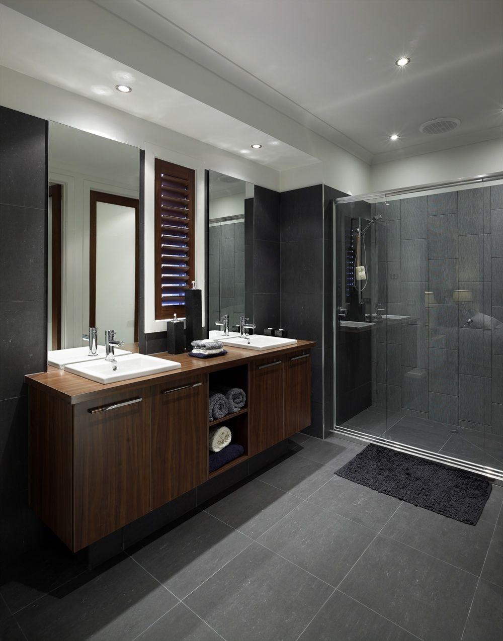 Повышенная влажность в ванной комнате - состояние, которое можно легко преодолеть благодаря качественной вентиляции