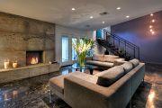 Фото 20 Биокамины для квартиры (50 фото): очаг в современном доме