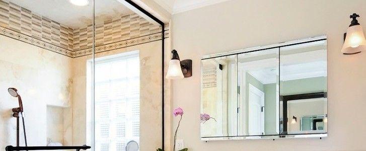 Вентиляция в ванной комнате и туалете: дышим свободно!