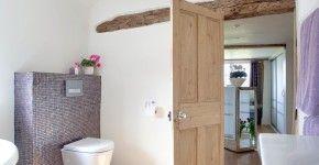 Плитка для туалета (46 фото) — выбираем высокое качество и стильный дизайн фото