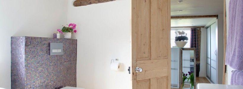 Плитка для туалета (46 фото) — выбираем высокое качество и стильный дизайн
