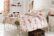 Фото 11 Размеры постельного белья: таблицы стандартных комплектов и как не ошибиться с выбором?