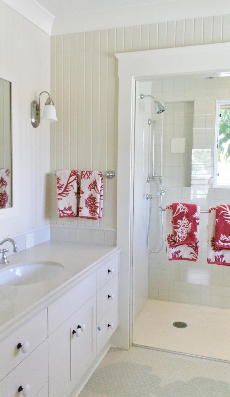 Маленькая ванная комната 1, 5х1, 5 дизайн