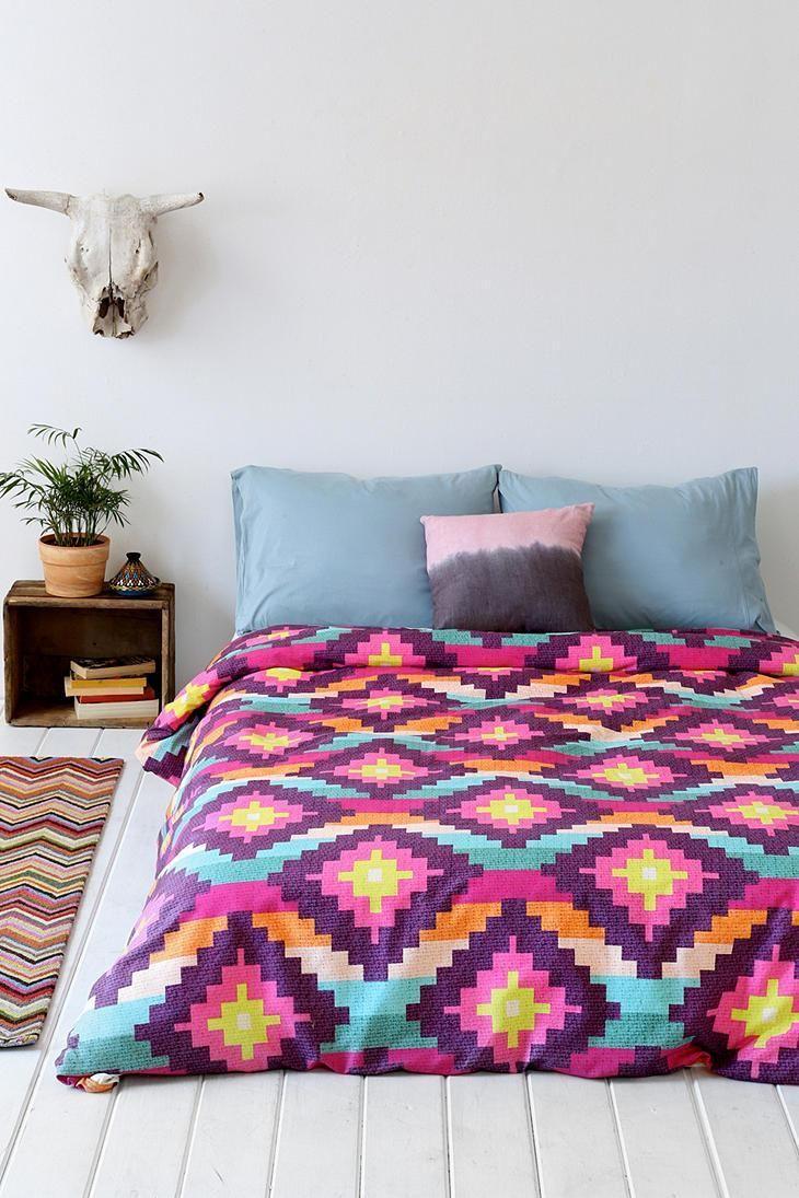 Фото 10 - Двуспальное увеличенное постельное белье