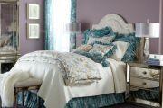 Фото 10 Размеры постельного белья: таблицы стандартных комплектов и как не ошибиться с выбором?