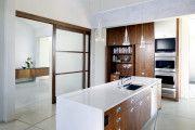 Фото 1 Телевизор на кухне (54 фото): выбираем и устанавливаем правильно