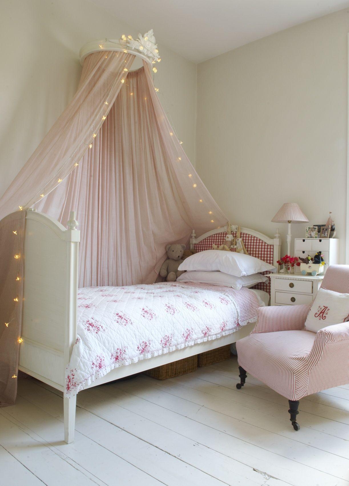 Для кроватки своими руками мастер класс фото 895