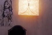 Фото 25 Бра — настенные светильники (46 фото): преображаем интерьер с помощью света