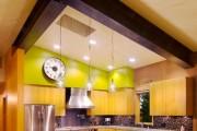 Фото 25 Фиолетовая кухня (100+ фото): выбор дизайнеров — фиолетовые тона для кухни и лучшие сочетания цветов