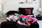 Фото 24 Размеры постельного белья: таблицы стандартных комплектов и как не ошибиться с выбором?