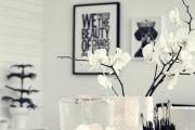 Фото 5 Как ухаживать за орхидеей в домашних условиях: хитрости для регулярного цветения и советы по уходу сразу после покупки
