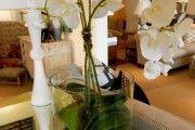 Фото 29 Как ухаживать за орхидеей в домашних условиях: хитрости для регулярного цветения и советы по уходу сразу после покупки