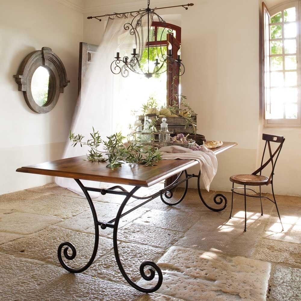 Кованые столы столешница из дерева столешница хабаровск цена