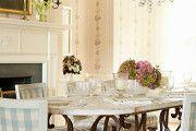 Фото 8 Кованые столы в интерьере (80+ фото): секреты изготовления и ухода за коваными изделиями дома и в саду
