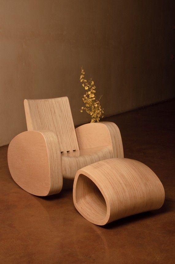 Домики для детей деревянные своими руками