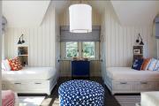 Фото 11 Кровати с ящиками для хранения  (50 фото):  комфорт и рационализм