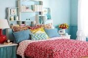 Фото 24 Кровати с ящиками для хранения  (50 фото):  комфорт и рационализм