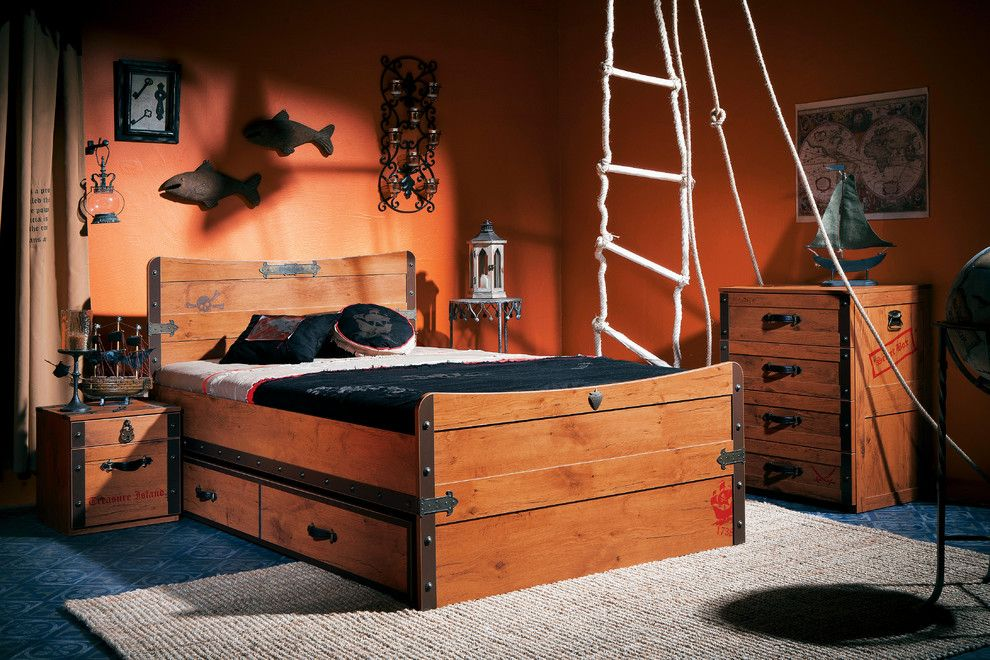 Кровати с ящиками для хранения (50 фото): комфорт и рационализм
