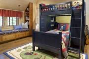 Фото 18 Кровати с ящиками для хранения  (50 фото):  комфорт и рационализм