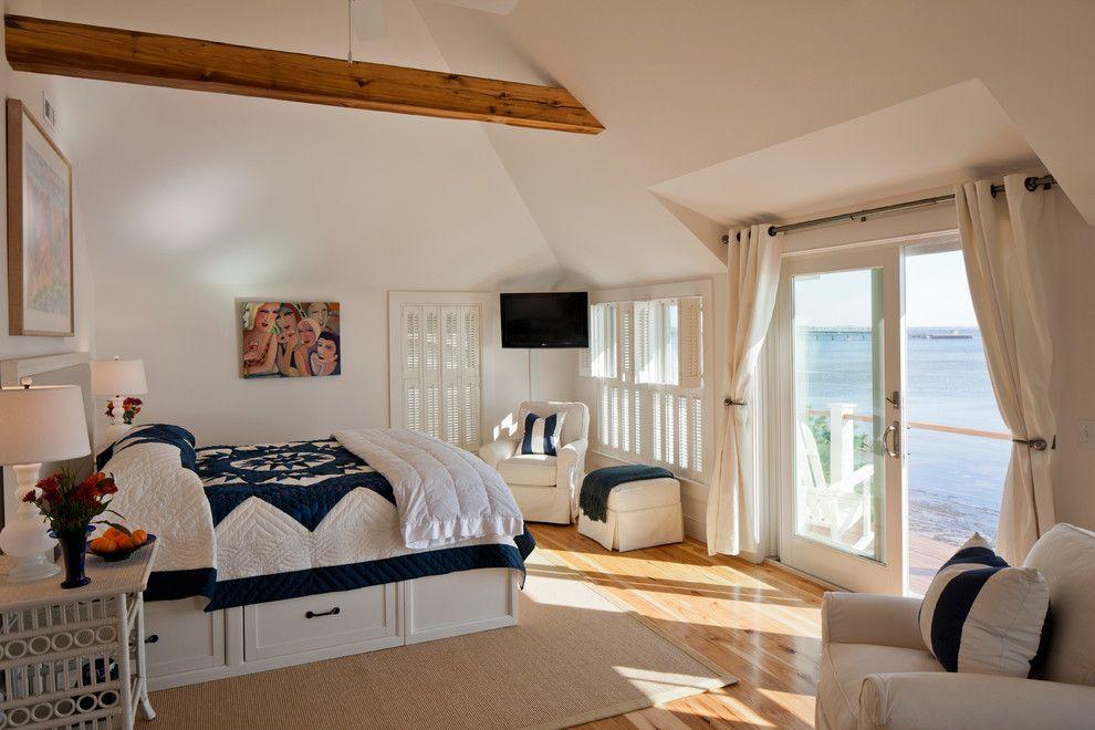 Кровати с выдвижные ящики стКровать с ящиками, подобранная под цвет интерьера, словно сливается с ним, гармонично дополняя комнатуали необходимым элементом интерьера и будут радовать многие годы своим комфортом и практичностью